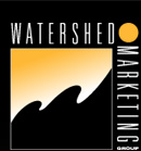 Watershed Marketing Group